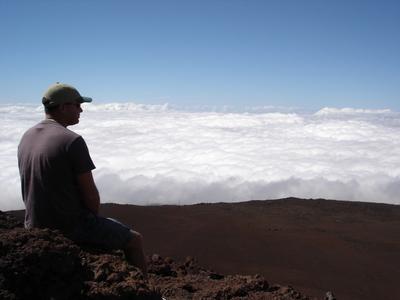 Maui_sept_2005_119